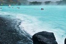 Iceland Travel / Iceland Travel
