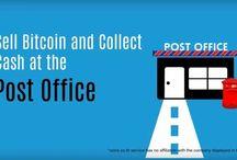 Coins.co.th - Videos
