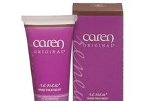Renew / by Caren Products