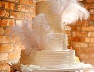 Wedding Ideas / by Rachel Ratcliff