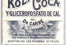 vino medicina
