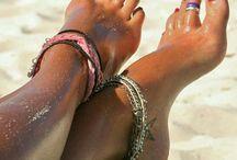 Feet_jewellery