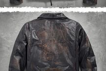 Get Geared Up For The New Year / Stay Warmer. Ride Longer | Own The Holidays, Harley Style