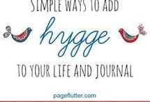 Hygge Happiness