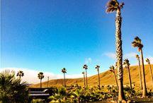 Family Travel: Lanzarote / Family travel, Lanzarote, Canary Islands, family-friendly