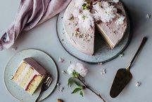 Dessert, Dear //