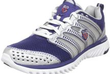 Best Running Shoes Reviews / http://toprunningshoesusa.com Daily updated top running shoes reviews. Find the best running shoes 2014, cheap running shoes for women consumer report on Ebay, Amazon. / by runningshoes
