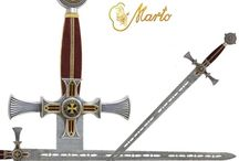 MARTO-OFFICIAL PINTEREST PAGE / MARTO-Official Products our WebPage www.marto.es