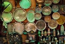 Maroccoheaven