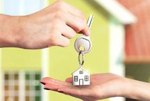 Sell, Buy, Rent or Lease property all over Pakistan