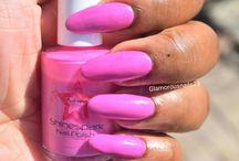 Shinespark Polish