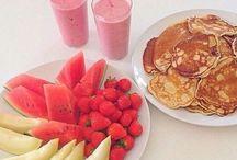Delicious^^ / food:)