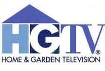 TV / by Beth Puckett Castello