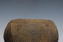 Traditional ceramic elsewhere