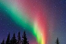 Manitoba / by Vacay.ca