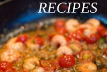 101 Days of Simply Fabulous Recipes / 0