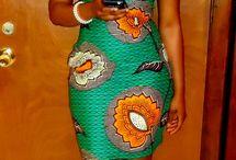 Dresses! / by Ashanta Lopez
