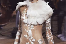 fashion / by Eve Ringers