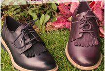 ChaussuresOnline - Hiver 2017 / Toute notre collection Hiver : Homme-Femme ! #chaussures #shoes #mode #femme #homme #look #chaussuresonline #boots #bottes #hiver #automne