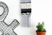 워빙 weaving