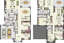 Upstairs designs