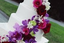 Wedding, party, etc / by Lindsay Beckstrom