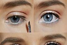 Niiiice makeup-tips