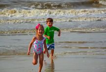 Crystal Beach Texas, Spring Break 2016 / Spring Break n Crystal Beach Texas is one of a kind. Clean wide open beaches, great vacation rentals, spacious rv parks, fresh seafood restaurants, live music, shops/stores and more... Fun for the whole family or group of friends!!!