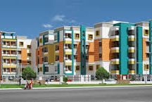 Real estate developers bangalore / HM Constructions - Top real estate developers in Bangalore.HM Constructions has a strong pole on commercial & residential sectors by building affordable Business Spaces and Quality Homes. HM Group offers stylish amenities and make their dream home become a reality.HM World - It's a new world, a world that combines the best of everything. HM world is one of the popular Residential Ongoing Projects of H M Constructions. Conatact us @ http://www.hmconstructions.com/