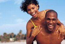 10 REASONS NIGERIAN MEN RUN FROM MARRIAGE