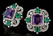 Emytist earrings