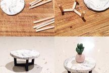 Miniatury tvoření