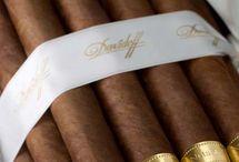 cigarre