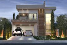 Casa Nina