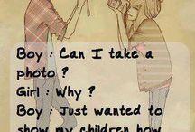 Awww!!! ♥♥,
