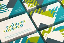 // BUSINESS CARDS //