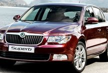 skoda touch up  auto car paint / Chrysler touch up  auto car paint Sold and Skoda touch up  auto car paint Here. Guaranteed to Match Original factory color chip provided by the BCS Auto paints.