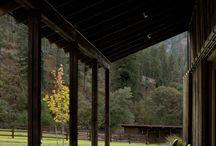 101-veranda