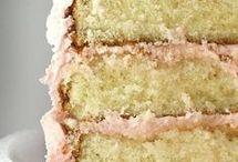 ciasta do tortow