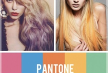 pantone/CMYK