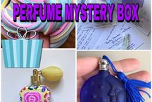 Purple Bird Perfumes on Etsy / Purple Bird Perfumes Etsy shop Here you will find natural perfumes, vegan soaps, slimes and more! Follow me on: Instagram purplebirdperfumes and purplebirdslimes Twitter: purplebperfumes