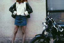 Paris Fashion Week 15