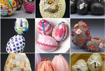 50 best crafty blog / by Tahira Kishore