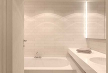 Bathroom bedroom projects and likes / It would be good
