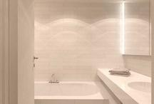 baderomsfliser hovedbad