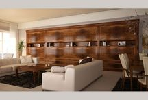 Muebles de alta gama Audere
