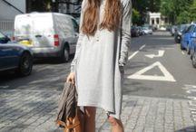 Fashion. / by Lore m