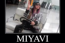 Miyavi ~ Guitar Samurai, singer, musician & hot guy!