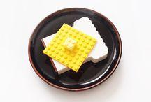 USAMURA LEGO / 自作レゴ日記 original small LEGO Japanese