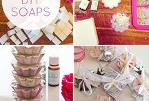 DIYSoaps&Beauty